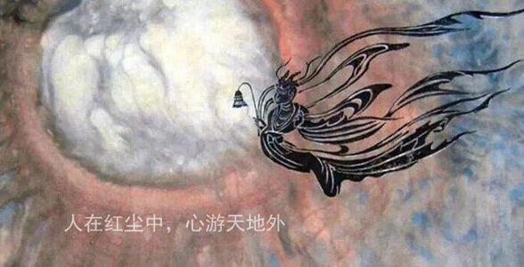 如云诗苑论坛