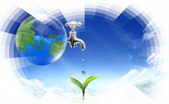 今天是世界水日,朋友们知道吗?我们的世界淡水资源非常有限,可供人类休养生息的地球,虽然有百分之七十点八的面积为水所覆盖,但是其中有很大一部分是盐水,我们无法饮用。资料称,目前为止,全世界有八十个国家大约十五亿人面临饮用淡水不足。这些都是因为人口的急速膨胀,城市化步伐加快,以及化工行业所排放的污水,致使人类淡水供应危机重重。水,已经向人类敲响了警钟!如果还不重视节约用水,那么,我们赖以生存的这片家园,将会变成干涸的沙漠。 朋友们,你还等什么?你还认为地球上水资源不会用尽吗?你还认为那个广告如果不节约用水,